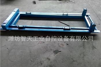 ICS-14A-1200大皮带计量秤